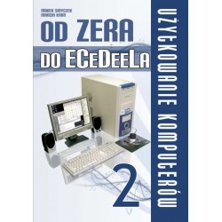 OD ZERA DO ECeDeeLa TOM-2...
