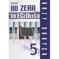OD ZERA DO ECeDeeLa TOM-5...