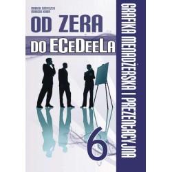 OD ZERA DO ECeDeeLa TOM-6...