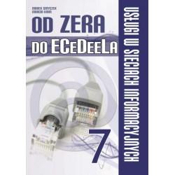 OD ZERA DO ECeDeeLa TOM-7...