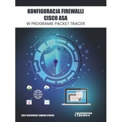 Konfiguracja Firewalli CISCO ASA w programie Packet Tracer