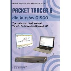 Packet Tracer 6 dla kursów...