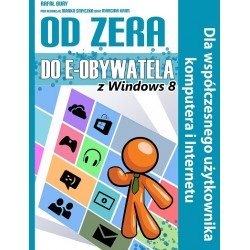 Ebook - Od Zera Do...