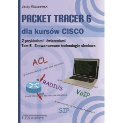 Ebook - Packet Tracer 6 dla...