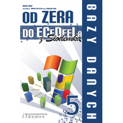 Ebook - OD ZERA DO ECeDeeLa...