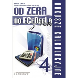 OD ZERA DO Ebook - ECeDeeLa...