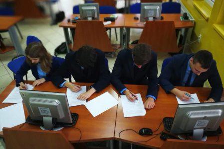 Programowanie w szkole – nowa umowa wydawnicza