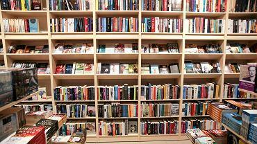 Gdzie znajdziecie książki naszego wydawnictwa?